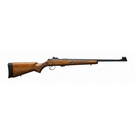 CZ 455 CAMP RIFLE .22 LR