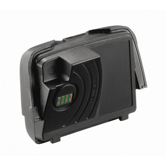 Petzl Battery Pack Tikka R+ / Tikka RXP