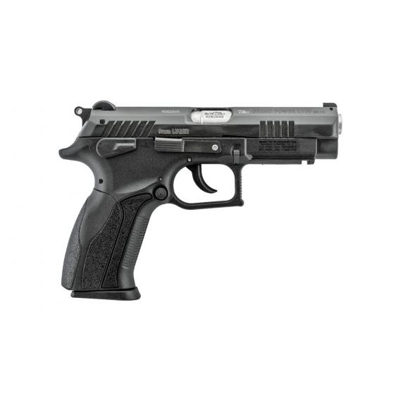 Grand Power K100 Mk12, kal. 9mm Luger