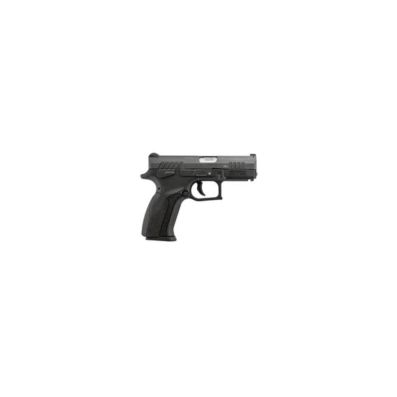 Grand Power Q1 Mk12/1, kal. 9mm Luger