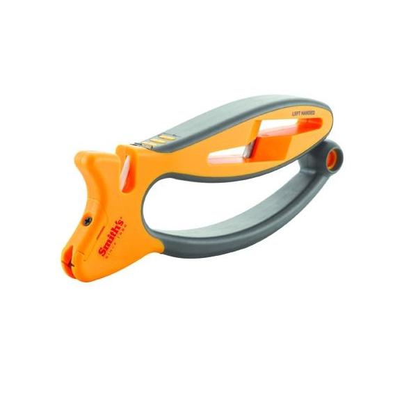 Smith's JIFFY-Pr o Handheld Sharpener