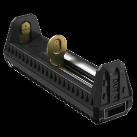 Nitecore nabíjačka F1 USB 1A OUTPUT
