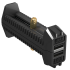 Nitecore nabíjačka F2 USB 2A OUTPUT