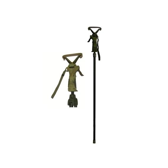 Strelecká palica MONOPOD