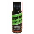 Brunox LUB & COR 100ml/85g