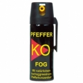Obranný sprej KO FOG 50ml