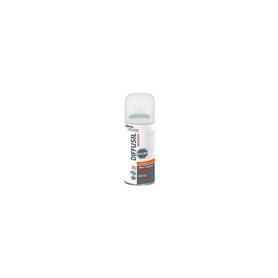 Repelent Diffusil - suchý efekt, 100ml