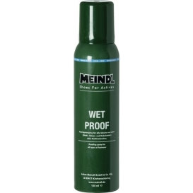 Sprej na obuv Meindl Wet-Proof 125ml