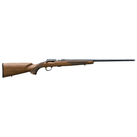Browning T-Bolt Sporter Threaded, kal.: .17 HMR, 56cm, 10r., Art.:B025205270