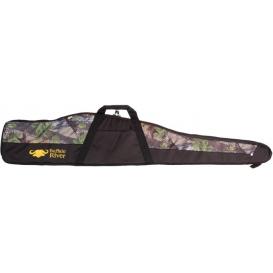 """Puzdro 52"""" CarryPRO camo-čierne, BRGBCP52C"""