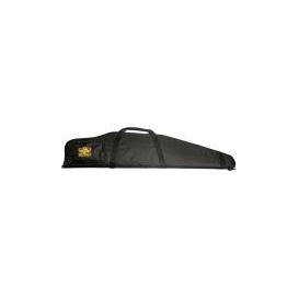"Puzdro 44"" CarryPRO II Deluxe čierne, BRCPD44"