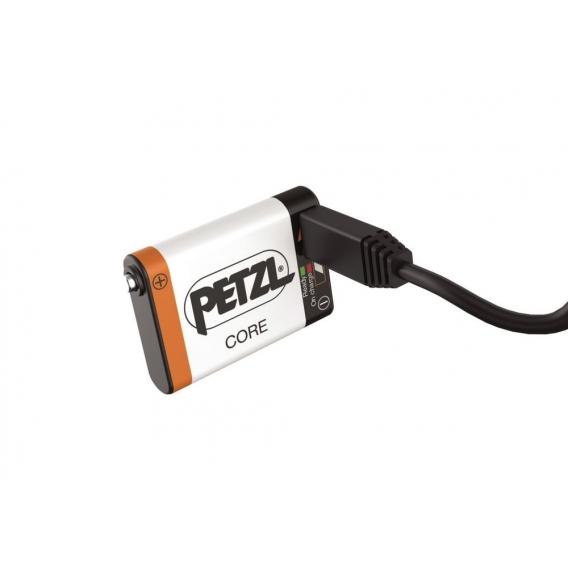 Petz Core