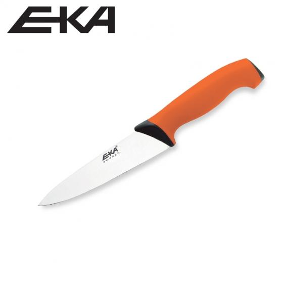 EKA mäsiarsky nôž 14cm 30230