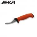 EKA vyvrhovací nôž 8cm 30190