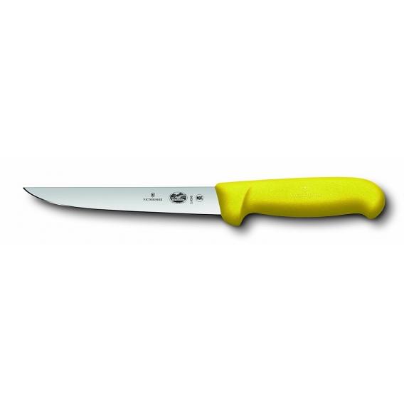 Victorinox 5.6008.12 vykosťovací nôž