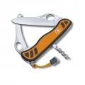 Victorinox 0.8331.MC9 Hunter XS Grip