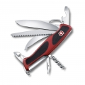 Victorinox 0.9583.MC Ranger Grip 57