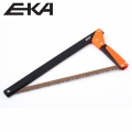 "EKA 21"" pílka Combi saw Orange (3 listy)"