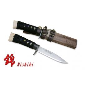 Kanetsune KB-224 Nishiki
