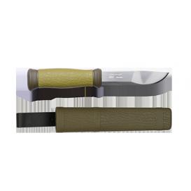 Nôž Morakniv 2000
