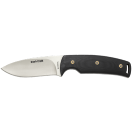 Lovecký nôž Browning Bush Craft Ultra, Art.: 3220260