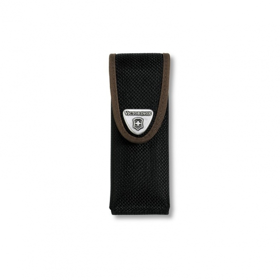 Puzdro na nôž Victorinox 4.0822.N