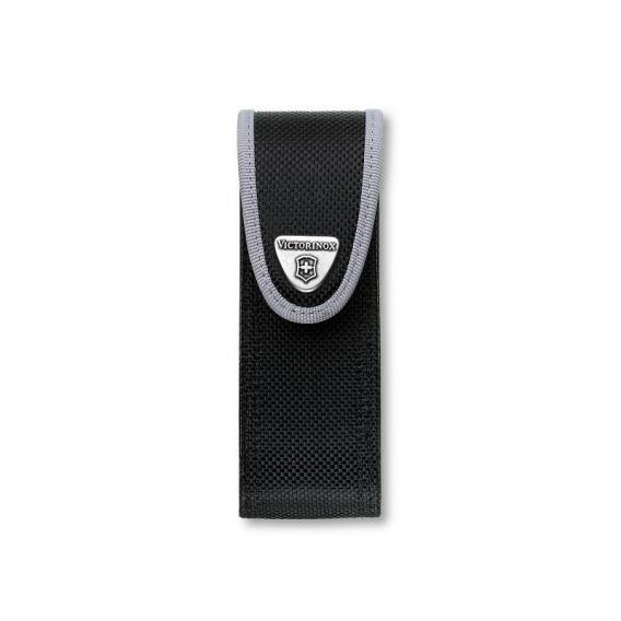 Puzdro na nôž Victorinox 4.0823.N