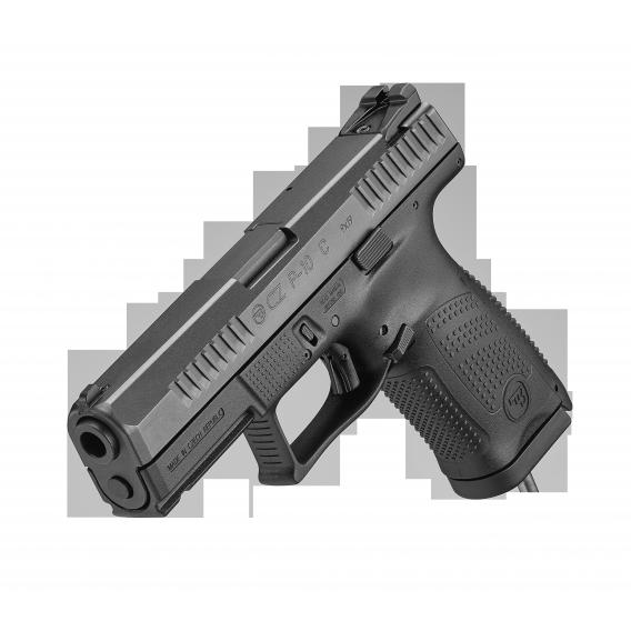 CZ-P10 C