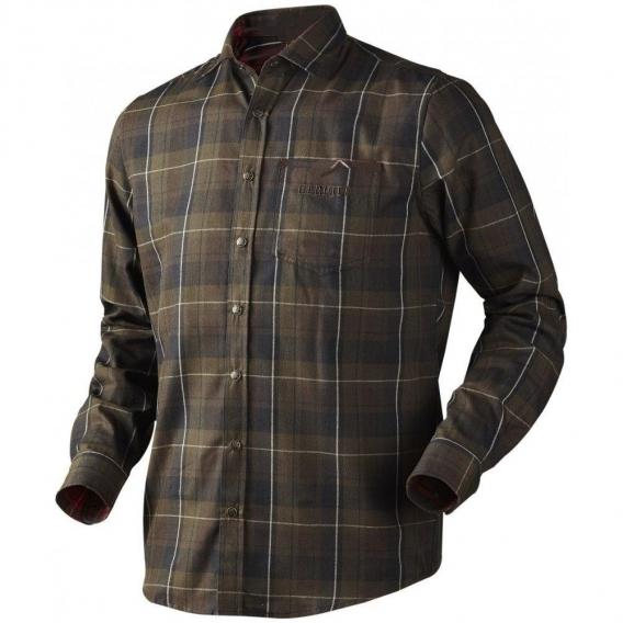 Hasvik shirt