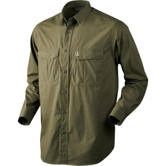 Seeland trekking shirt
