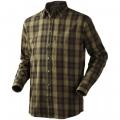 Seeland Pilton shirt