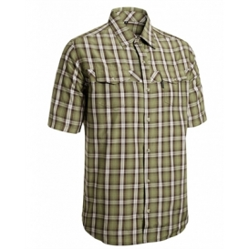 Chevalier Benton shirt