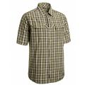 Chevalier Benton shirt