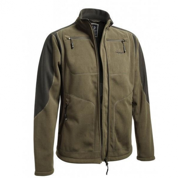 Chevalier Gale Windblocker coat
