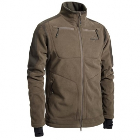 Chevalier Gale Windblocker coat
