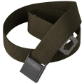 Härkila Flex belt