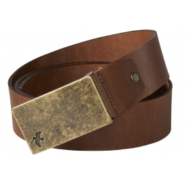 Seeland Walden belt