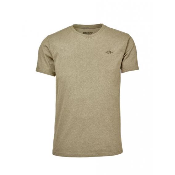 Blaser V-tričko
