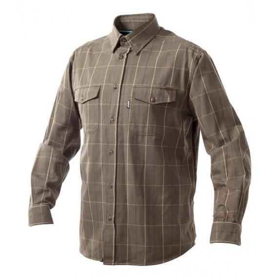 Jura Shirt - SASTA