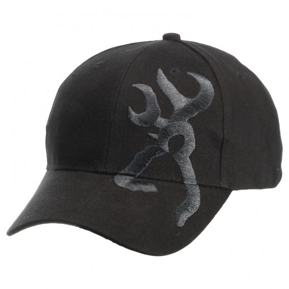 Browning Black Buck šiltovka