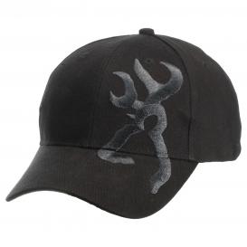Browning šiltovka Black Buck Black, 308008991