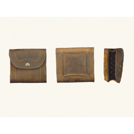 Nábojové puzdro Artipel GBP01