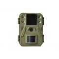 Fotopasca ScoutGuard SG 520 HD 12Mpx 940nm  + SD karta 16GB + batérie