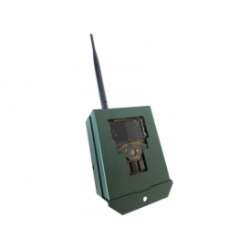 Bezpečnostný box pre fotopasce SPROMISE S108/S128/S328/S358/S308
