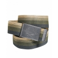 Chevalier Rainbow Belt opasok