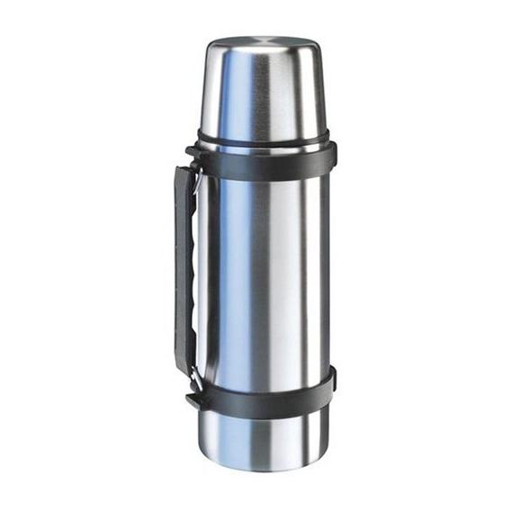 Termoska Isosteel VA-9552Q