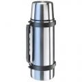 Termoska Isosteel VA-9552Q 0,75L