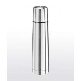 Termoska Isosteel VA-9555Q 0,5L