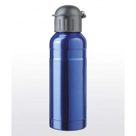 Nerezová fľaša Isosteel VA-9712 0,7L