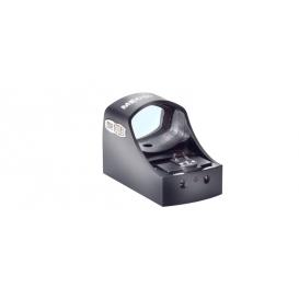 Kolimátor Meopta MeoSight III